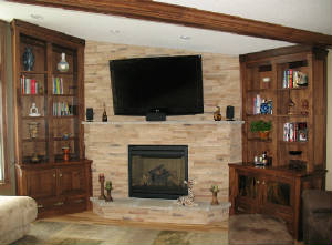 FireplaceBookshelves-Walnut.JPG